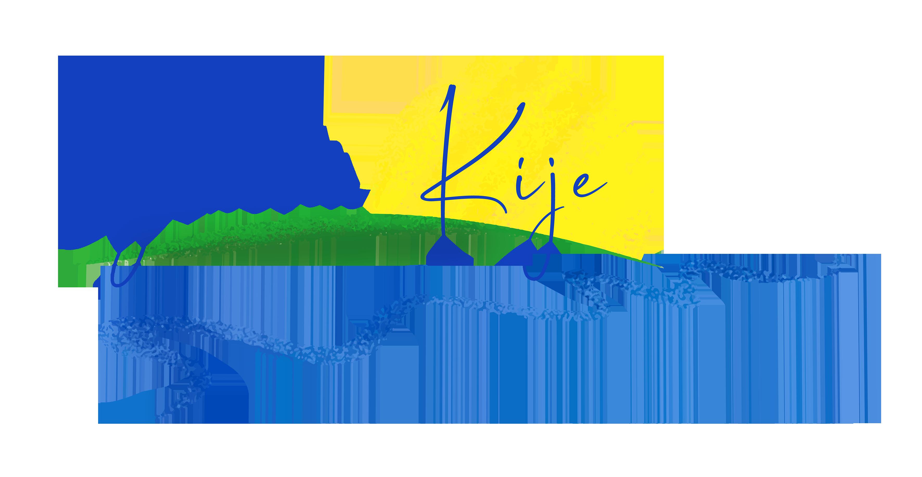 Gmina Kije