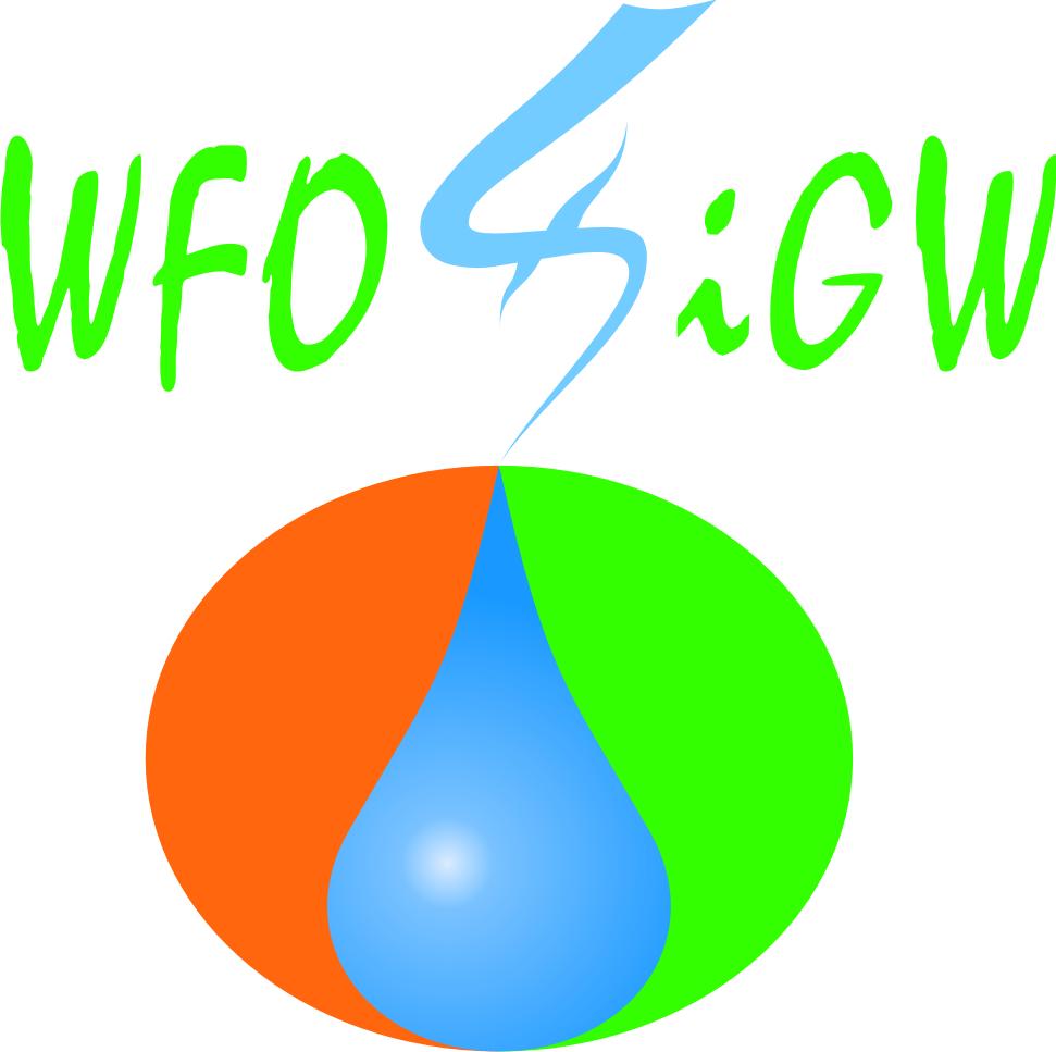 Obrazek posiada pusty atrybut alt; plik o nazwie WFOS.jpg