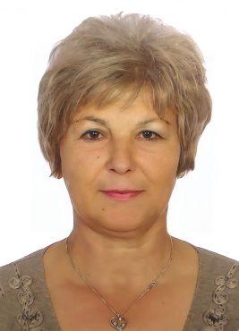 Lucja-Duda_a