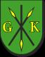 gmina kije logo
