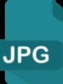 jpg-iconN
