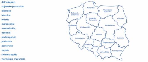 mapa-szczepien